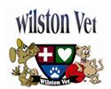 Wilston Vet