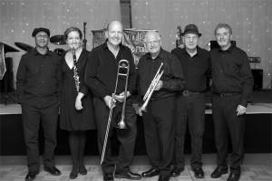 Mulgoa Road Jazz Band