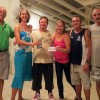 NZ High Commission & Hash House Harriers hold fundraiser for Esther Honey Founda